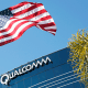 Shares of Qualcomm surged more than 30% in 2016, due in part to the chipmaker's blockbuster $47 billion acquisition of NXP Semiconductors . The stock has taken a dive this year, however, as a result of concerns surrounding its licensing business, as well as rising competition in the mobile chip market.Qualcomm shares have tumbled 12.5% so far this year.