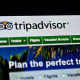 TripAdvisor could prove to be one of 2017's biggest losers, as the stock has been driven lower by four straight quarters of disappointing earnings. The travel website is investing heavily in advertising to keep up with competition from Alphabet's Google and Priceline , among others, and analysts have said that may leave shares challenged in the near term.Alphabet is a holding in Jim Cramer's Action Alerts PLUS Charitable Trust Portfolio. Want to be alerted before Cramer buys or sells GOOGL? Learn more now.