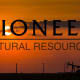 """Name:Pioneer Natural ResourcesMarket Cap:$31.4 billionRecent Price:$185.78Price Target:$221Credit Suisse analyst Ed Westlake wrote that Pioneer Natural Resourceshas good, visible growth for the next decade, something that's rare in the industry.""""PXD impressively laid out an operational goal baking in a 15%-plus total production CAGR through 2026, which implies ~1 MMboe/d of production by 2026,"""" Westlake wrote to investors. """"In addition, PXD management noted that vertical integration will be a major tailwind used to immunize the 10-15% service costs inflation expected broadly across the industry for 2017."""""""