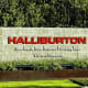 """Name:HalliburtonMarket Cap:$42.9 billionRecent Price:$49.36Price Target:$60Credit Suisse analyst James Wicklund wrote that Halliburton  is likely to benefit more than itscompetitors since the North American market isrebounding first.""""HAL's selective approach is clearly more positive than attempting to match revenues with rig count growth,"""" Wicklund wrote. """"Despite a somewhat disappointing Q4, HAL is the best-positioned large-cap stock to take advantage of the multi-year recovery."""""""