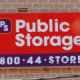 Public Storage Industry: Real estate investment trusts Market value: $36.3 billion Pretax income: $1.5 billion Average management tenure: 14.1 years Debt/equity: 4.2 3-year average P/E: 34.9 3-year average ROE: 13.6 Sub-industries: 2