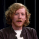 Developer platform GitHub Co-founder and CEO Chris Wanstrath announced his plans to resign in August, but will stay with the company until a replacement is found. Wanstrath originally left GitHub in 2012, but returned in 2014 when Co-founder and then-CEO Tom Preston-Werner was forced to step down amid sexual harassment allegations.