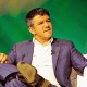 Uber Technologies Inc. replaced its controversial founder and CEO, Travis Kalanick, withDara Khosrowshahi on Aug. 30.