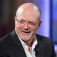 """J.Crew Group Inc. Millard """"Mickey"""" Drexler announced his resignation in June. The following month,James Brett was hired to lead the specialty retailer."""