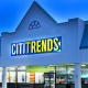 Facing activist pressure, Citi Trends Inc. CEO Jason Mazzola resigned in March, at which time CFO and COO Bruce Smith took over as acting CEO until a replacement is found.