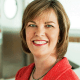 Popeyes Louisiana Kitchen Inc. CEO Cheryl Bachelder announced in March that she would depart from the company on the closing of its sale to Restaurant Brands Int.'l Inc. , the parent of Burger King and Tim Hortons.