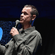 Pandora Media Inc. CEO and co-founder Tim Westergren returned to the company in early 2016 and left again on Sept. 18 afterRoger Lynch was named its new leader.