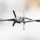 Barbed wire has one use, impeding movement. That one use has wide range utility and everyone from farmers to military personnel use it every day.