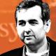 Etsy Inc. CEO Chad Dickerson was forced out in May, replaced by Josh Silverman.