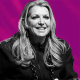 One new face at Weight Watchers Int.'l Inc. means an old one at HSN Inc. .Mindy Grossman, the former CEO of home-shopping retailer HSN (formerly known as the Home Shopping Network), took the helm at Weight Watchers on May 24 after a year's long search. HSN lost its CEO.