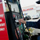 New Jersey, Oregon and a smattering of communities in Massachusetts still ban drivers from pumping their own gasoline. The lawmakers in New Jersey originally intended the law to potentially protect consumers from injuring themselves and stillhave no plans to repeal the law that also protects jobs for its residents.