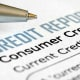 Although a federal law, the Fair Credit Reporting Act (FCRA), requires that job applicants consent to a potential employer pulling their credit report, other states such as Illinois have enacted additional protection.In 2011, Illinois passed a law that prohibits employers from utilizing an employee's credit report or history as a reason to hire, fire, or set pay and conditions for many jobs, according to the Illinois Legal Aid. This does not apply for companies such as banks, insurance companies, state law enforcement, state and local governments and debt collectors who need consent from the employee.
