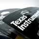"Texas Instruments , which makes semiconductors for everything from automobiles to phones, has benefited from the Internet of Things (IoT) trend, according to Ervin.""Tech has the strongest overall fundamentals,"" Ervin noted, with Texas Instruments' latest results highlighting the strength in the semiconductor industry.Texas Instruments has a 2.46% yield. You don't need your trusty TI-89 to calculate that's a handsome payout."