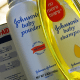 Johnson & Johnson has finally closed on its Acteliion purchase, getting the Swedish drug maker for nearly $30 billion. But that hasn't impacted its returns to shareholders.The New Brunswick, N.J.-based pharmaceutical has a 2.47% yield, just slightly lower than the 10-year U.S. Treasury. However, the company has been growing its consumer business, which includes products like baby shampoo, which should provide some revenue growth.