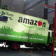 Amazon Fresh delivers groceries to consumers' doors same day or next day delivery. It introduced drive-up pickup locations in March.The name may soon be changed to Whole Foods Fresh...