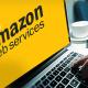 Amazon Web Services provides cloud storage and computer power to businesses, generating revenue of about $3.66 billionper quarter.