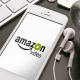 """Even Netflix CEO Reed Hastings said Amazon is """"awfully scary."""""""