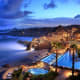 """Global resorts love to hire experienced people as hosts, guides, and managers, notes Scott Hanson, senior partner and co-founder of Hanson McClain Advisors, a Sacramento.-based financial advisory. """"Club Med likes to boast they have 6,000 employees over the age of 65 working in their 80 properties worldwide,"""" Hanson says. """"This is a great option for someone who wants to retire aboard, but still make extra money."""" If you select a location with a lower cost of living than the United States, you'll have an opportunity to spend less money and bring in additional income as well. """"That's the best of both worlds, because money not going out is the same as money coming in,"""" he adds."""