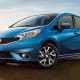 "Price:  $16,606Resold within the first year: 4%Hey, it's the Versa... but in hatchback form!That's Nissan's entire marketing strategy around this car, which does nothing to improve upon the Versa other than give it 112.9 cubic feet of cargo space. And what did that do? Only make buyers somehow hate this car all the more. We aren't just throwing ""hate"" out there blithely: this car loses 20% of its value a year later. The only other cars on this list to see their value drop by that much or higher are the Dodge Dart and the Chrysler 200, and it's because they're discontinued zombie cars."