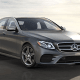 "Price:  $64,724Resold within the first year: 3.8%There are a lot of tech toys in this higher-end Benz, and that's part of the problem. The $2,800 ventilated front seats, $4,000 optional AirScarf neck-level heating system, an emergency monitoring service, a driver-fatigue monitor, pre-collision automatic braking, blind-spot detection and a lane-departure warning system, COMAND entertainment, navigation and communication system, dual-zone automatic climate control, ventilated seats and rear DVD entertainment system are advanced, but not bug-proof. The fact that the E-Class drops 19% of its value within a year suggests that not only do buyers not want to pay full price for a dealer's loaner, but they aren't always enamored of E-Class features.""Frequently, these aren't really 'problems' at all, but are consumers who are having trouble with technology, such as Bluetooth pairing, voice recognition or the navigation or audio systems,"" explained Ly. ""In reality, these systems are often just not operating as expected or as intuitively as they could be."""