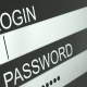 "Many consumers and organizations still rely heavily on passwords, which are often the only security control which is protecting their systems and sensitive information, said Joseph Carson, chief security scientist at Thycotic, a Washington D.C.-based provider of privileged account management (PAM) solutions. Educating employees and consumers that they need to be accountable for developing a strong, and easy to remember password is critical. ""Passwords should be long with some complexity added,"" he said. ""For most, joining several words and numbers together to make something unique and random works well replacing one or two characters with a $p3ci@l one."" Or simply use a password manager that is either free or only requires a nominal cost. ""As the world moves into the cloud, less and less of your data is stored on your computer,"" said Marcin Kleczynski, CEO of Malwarebytes, a Santa Clara, Calif.-based malware prevention company. ""Use long and random passwords for services where your data may be stored. Don't reuse your passwords and use a password manager instead."""