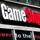 After a tough fourth quarter that saw same-store sales crash 16.3% due mostly to tepid mall traffic and people downloading digital games, GameStop will ax a ton of stores this year. The video-game retailer expects to close as many as 225 stores from around the globe in 2017.A GameStop spokesman said the store closures are part of a multi-year strategy the company announced in 2011, where it said it would right-size its global store presence by closing between 2% - 3% of its global store base each year. The company does, however, anticipate opening about 35 new collectibles stores globally, and another 65 new tech focused stores.It operated 7,400 stores globally at the end of 2016.