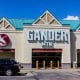 """Gander Mountain, one of the largest outdoor retailers in the U.S., filed for bankruptcy protection under Chapter 11 in April, listing $500 million to $1 billion in assets and liabilities. The company, which touts itself as being """"America's Firearms Supercenter,"""" blamed its filing on slowing foot traffic. The company will shutter 32 stores."""