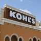 Kohl'ssaidearlier this year that it would operate 500 of its roughly 1,150 stores with much lower square footage and try to lease out the leftover space to other retailers.