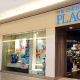 Children's Place CEO Jane Elfers recently told TheStreet the company will close 300 stores by 2020 in a bid to operate more profitably.Editors' pick: Originally published June 23.Don't miss these retail videos on TheStreet:10 Of The Craziest Things You Can Buy From AmazonAre You Hiding Your Credit-Card Debt From Your Significant Other?5 Fast Food Chains That Shockingly Deliver9 Cars and Trucks With the Best Resale Value