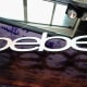 Amid years of plunging sales and pressured profits, women's apparel retailer Bebe has thrown in the towel. The company said on Apr. 21 that it will close all 175 of its stores.
