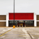 Staples closed 48 stores in North America last year. Following another rough year, the office supplies giant will shutter 70 stores in North America this year.