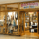 The denim-focused retailer said on July 5 that it filed Chapter 11 bankruptcy. It is unclear how many stores will be closed as part of the reorganization. The company closed 18 stores in 2016.