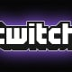 This live-streaming video platform is a resource for gamers, as it streams game-play for popular video games. It was founded in 2011, and by 2013 already had 45 million viewers. Amazon acquired Twitch the following year for $970 million in cash, as theplatform was already responsible for the largest share of live video streaming in volume in the United States. The video game streamer has only expanded its reach since being acquired by Amazon: the first TwitchCon was held in 2015, attracting 20,000 video game lovers. That number nearly doubled at the 2016 convention, and larger numbers still are expected for TwitchCon 2k17.