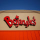 Roughly 45% ofBojangles'  restaurant system is located in North Carolina, which has a higher-than-average percentage of EITC-eligible filers, particularly inits core demographics, the firm noted. The Charlotte, NC-based fast-food chain is known for its chicken and biscuits.