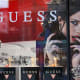 Guess has suffered from revenue declines and additional concerns that Amazon is materially hurting its business.Over the past 12 months, shares have fallen around 20%, even as revenue growth has remained positive. Guess has generated $2.2 billion in revenue over the past year, while generating $745 million in gross profit.It sports a 7.6% dividend yield at current prices.