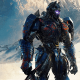 """This Wednesday, June 21, Paramount will release the fifth installment in the """"Transformers"""" franchise into theaters, returning to the mid-week release strategy. The film will be facing monster expectations, given the franchise history and its status as the sole summer tentpole for Paramount. Given that box office numbers this summer have reflected franchise fatigue, it may be difficult for """"The Last Knight"""" to recapture the domestic success of its predecessors.One factor may help the film thrive in theaters, however; it is the only new release this weekend, and because it is debuting on a Wednesday, that means there are no wide releases scheduled for Friday. It is the first time in recent history that a Friday in the thick of the summer is devoid of new releases, as it appears no studio wanted to compete against """"Transformers."""" It's a remarkable testament to the enduring strength of this franchise, and perhaps a sign of respect from the other studios: of all the franchises hitting theaters this summer, """"Transformers"""" has perhaps been the most transformative."""