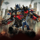 """Though the first two """"Transformers"""" films had been no slouches at the international box office (making $390.5 million and $434.2 million from foreign markets), the third installment was where the franchise really broke out abroad. The foreign total for """"Transformers: Dark of the Moon"""" was $771.4 million, and the threequel set opening weekend records in at least tenforeign territories. Most notably, """"Dark of the Moon"""" raked in $165.1 million from China, a territory that was just beginning to produce blockbuster grosses for movie studios.The worldwide opening was the second-largest of all time and marked a sea change in reporting on box office numbers. As the foreign market expanded in the early 2010s, the international success of films like the third """"Transformers"""" proved that domestic numbers could no longer be the sole emphasis in box office reporting. Though """"Dark of the Moon"""" finished $50 million behind its predecessor domestically, it dwarfed both previous installments in foreign markets and finished with $1.1 billion worldwide. In an earlier era, the unfavorable domestic comparison to """"Revenge of the Fallen"""" would have been the story; by 2011, the international market was simply too big to be ignored in the headlines."""