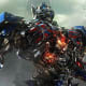"""On the eve of the late-June release of """"Transformers: Age of Extinction,"""" there had yet to be a $100 million+ debut in 2014. This was a rarity in the modern era, and the cause for much industry hand-wringing. People wondered if the next """"Transformers"""" film could break the trend--the third movie, which had opened on a Wednesday, had fallen just short of $100 million in its first weekend with $97.9 million. Given that the fourth """"Transformers"""" would be foregoing the mid-week release strategy and debuting on a Friday, many thought that it could break $100 million in its first three days, although tracking indicated it would be close.And close it was--suspiciously close. Paramount reported on the Monday afternoon following the film's release that the weekend result was $100.03 million, just barely giving the studio credit for 2014's first $100 million debut. However, independent reports pegged the weekend figure for the fourth """"Transformers"""" at $97-$98 million, which suggested that Paramount had inflated the figures. Respected online magazine Deadline titled its box office wrap-up """"Paramount Stakes Claim to $100M Three-Day Gross, No One's Buying It."""" In recent times, it is the only instance where a box office figure that has been reported by a studio has been called into question. It is a question that hasn't been settled, as Paramount has stood by its three-day figure for the fourth """"Transformers,"""" but the brouhaha reflected tension between an industry desperate for a $100 million opening and journalists desperate for honest reporting."""
