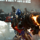 """For the first sequel to """"Transformers,"""" Paramount decided to move away from the Fourth of July corridor (where the first movie had opened) and gamble on a June release date. In the industry's history, no movie opening in June had ever broken the $100 million threshold on opening weekend, and only one had exceeded the $70.5 million debut of the first """"Transformers"""" (2004's """"Harry Potter and the Prisoner of Azkaban,"""" with a $93.7 million gross). Given that Paramount was counting on the sequel out-grossing the first installment on opening weekend, the June 24 release was a risky venture and had all of Hollywood watching.""""Transformers: Revenge of the Fallen"""" smashed the June record upon its release, opening to a mighty $109 million on opening weekend and $200.1 million over its first five days (the film opened on a Wednesday, making the $100 million+ weekend even more impressive). The film played a large part in democratizing the release calendar: June, once considered a somewhat muted summer month, now became a prime spot for blockbusters to land. A year after """"Transformers 2"""" broke the June record, it was broken once again, by Disney's """"Toy Story 3"""" ($110.3 million opening weekend). Since then, June has seen no shortage of $100 million+ debuts, including """"Man of Steel,"""" """"Jurassic World,"""" """"Finding Dory"""" and this month's """"Wonder Woman."""""""
