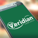 Veridian Credit Union is headquartered in Waterloo, Iowa and offers a rate of 2.96%.
