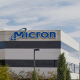 "Name: MicronMarket Cap: $27.5 billionRecent Price: $25.18Price Target: $30Credit Suisse analyst John Pitzer is positive on Micron , highlighting its industry supply discipline, as well as the potential for its strategic value.Pitzer noted at current levels, Micron investors are getting a ""[f]ree option on 3D NAND and XPoint."""