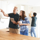 """There's a lot to be said for a pound of prevention, says Cedric Stewart, residential & commercial sales consultant at Keller Williams in Washington, D.C. """"No matter how hot the market is, if a buyer gets scared by a home inspection report they're likely to walk away,"""" Stewart notes. """"We tell all of our sellers to get the home inspected before putting it on the market. It gives you an opportunity to avoid surprises down the road, fix items beforehand, and it shows the level of care you exercise as a homeowner, which buyers will appreciate."""""""
