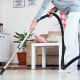 """It¹s """"location, location, location"""" when you buy a house but it's """"clean, clean, clean"""" when you sell a house, says Nancy Brook, a real estate agent in Billings, Mont. """"Home buyers are repelled by any signs of dirt, dust or grime,"""" says Brook. """"So clean everything: all surfaces, flooring, carpets, walls, baseboards, bathrooms, kitchen. Go beyond the obvious by cleaning baseboards, light fixtures, blinds, cupboard doors and closets."""""""