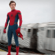 """Desperate for a fresh way to revive their cornerstone franchise, Sony executives turned to the hottest superhero franchise in the industry -- Walt Disney Co.'s Marvel Studios. The two corporate giants reached an agreement in 2015 that gave Marvel Studios president Kevin Feige sway over the creative direction of Spider-Man, as well as permission to have the web-slinger appear in future Marvel films. It was agreed that financing duties as well as box office revenue from """"Spider-Man"""" films would go to Sony while Disney would keep the merchandising revenue.Later that year, 19-year-old actor Tom Holland was cast as the teen superhero, a more believable marriage of actor and part then previous iterations of Peter Parker. Almost immediately after Holland's casting he was flown to the set of """"Captain America: Civil War"""" to play a supporting role in the film, which was widely praised following the movie's release. The introduction in """"Civil War"""" got audiences excited about a new Spider-Man that would fight alongside the Avengers, and the shrewdness of Sony and Disney's collaboration showed this past weekend with the big $257 million global opening for Spider-Man standalone feature """"Homecoming."""" The film made $117 million in North America and seems poised to prosper throughout the rest of the summer thanks to positive word-of-mouth and light competition for family audiences.Holland is signed to a six-picture deal with Marvel Studios and will have his third go-round as Peter Parker in next year's """"Avengers: Infinity War."""" With the wide embrace of Holland as Spider-Man as well as a supporting cast of Marvel heroes now at its disposal, Sony will probably not have to reboot the series again for a very long time.Visit here for the latest business headlines."""