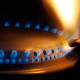 Natural gas may be keeping you cozy and heating your soup when the winds are whipping at 35 mph outside your door. Think of that warmth as a reminder to look into the companies supplying the fuel. Not a bad idea anyway seeing as natural gas consumption has risen steadily since 1985, according to the U.S. Energy Information Administration. Last year, U.S. natural gas consumers stood at 68 million strong.Active concerns in the sector, most of which deal in natural gas and other fuels, are BHP Billiton , Antero Resources Corp. , Cabot Oil & Gas , Phillips and WPX Energy .