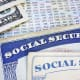 """The Social Security program is """"actually in much better shape than most people realize,"""" said Johnson. When people delay their claims, their annual benefits increase and at a very large rate.""""For those people who live a long time, the decision to delay Social Security can produce real inflation-adjusted returns of 4%, 5%, or even 6% for those who live into their 90s and beyond,"""" he said."""