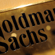 "Name: Goldman SachsMarket Cap: $90.4 billionRecent Price: $228.07Price Target: $260Credit Suisse analyst Christian Bolu is high on Goldman Sachs as it has a ""best-in-class brokerage franchise,"" along with several other factors.""We view GS as a best-in-class brokerage franchise with solid market positioning across myriad of client businesses and a strong balance sheet,"" Bolu wrote. ""With a proven ability to gain and sustain market share across the franchise and a long track record of performance and achieving premier returns, we expect GS will continue to deliver fundamental results that are at the high end of the peer group."""