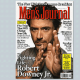 American Media, Inc. purchased the men's lifestyle magazine for an undisclosed sum in June.