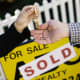 """Some homebuyers buy """"community"""" properties run by homeowner associations, and make no mistake, those associations cost money. """"While these fees are likely disclosed during the purchase, and may bring many benefits, they are an additional cost to owning a home in many parts of the country,"""" says Glenn Phillips, CEOat Lake Homes Realty, in Pelham, Ala. """"Furthermore, there can also be periodic one-time additional assessments to cover special projects or budget deficits by the association. This can be for road paving, water system repairs, new security lights, or just bad budget planning."""" While figures do vary, homeowner association fees can cost between $200 and $400 per month, in most cases."""
