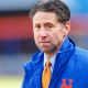 """Jeff Wilpon is the co-founder and a partner of Sterling.VC, a sports, esports, media and real estate venture-capital fund supported by the private equity firm Sterling Equities Inc. Wilpon is also the COO of the New York City Mets baseball team. His esports team will also be based in the city.""""It's an honor to be selected as one of the ownership groups in the inaugural season of its new league,"""" Wilpson said in a statement. """"We view our participation in the Overwatch League as a major opportunity to take a lead position where technology is converging with sports and media. This partnership with the Overwatch League and with some of the elite ownership groups in professional sports, offers a unique opportunity to connect with millions of dedicated fans, engaged and passionate about one of the world's fastest growing sports, and to continue proudly representing New York."""""""